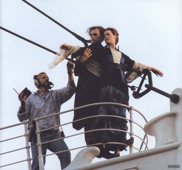 12 Things You Didn't Know About Titanic — Plus More On The Titanic