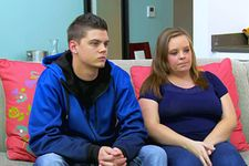 Catelynn Lowell Update: Teen Mom Star Enters Treatment Facility
