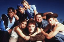 Cast Of Varsity Blues: How Much Are They Worth Now?