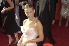 10 Things You Didn't Know About Sarah Jessica Parker