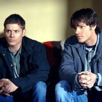 Things You Might Not Know About Supernatural