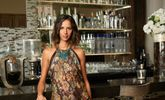 7 Things You Didn't Know About Vanderpump Rules Star Kristen Doute