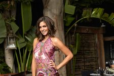 7 Things You Didn't Know About Vanderpump Rules Star Katie Maloney