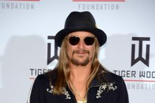 Kid Rock Devastated After Personal Assistant Dies In Accident On His Property
