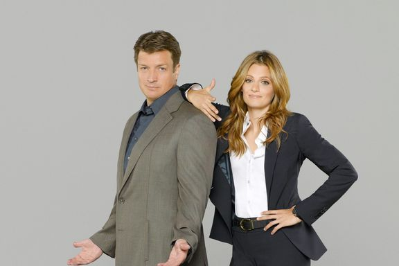 Cast Of Castle: How Much Are They Worth Now?