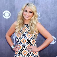 Things You Might Not Know About Jamie Lynn Spears