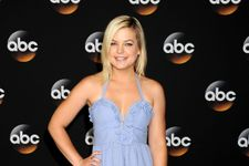 Things You Might Not Know About Kirsten Storms