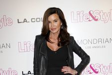 Janice Dickinson Opens Up About Her Battle With Breast Cancer