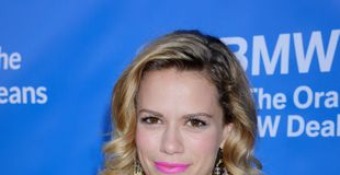 10 Things You Didn't Know About Bethany Joy Lenz