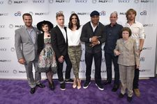 Cast Of NCIS Los Angeles: How Much Are They Worth?