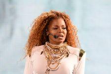 Janet Jackson Postpones World Tour To Plan Her Family