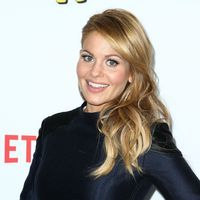 Things You Might Not Know About Candace Cameron Bure