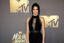 MTV Movie Awards 2016: 7 Best And Worst Dressed Stars