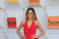 ACM Awards 2016: 5 Best Dressed Stars