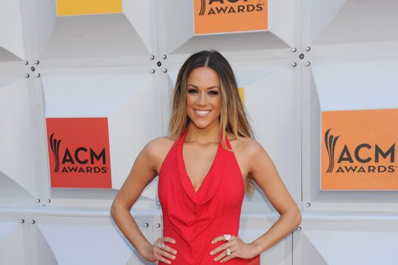 ACM Awards 2016: 5 Best Dressed Stars