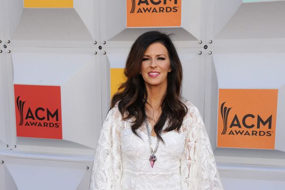ACM Awards 2016: 5 Worst Dressed Stars