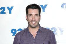 Property Brothers Star Jonathan Scott Involved In Bar Fight