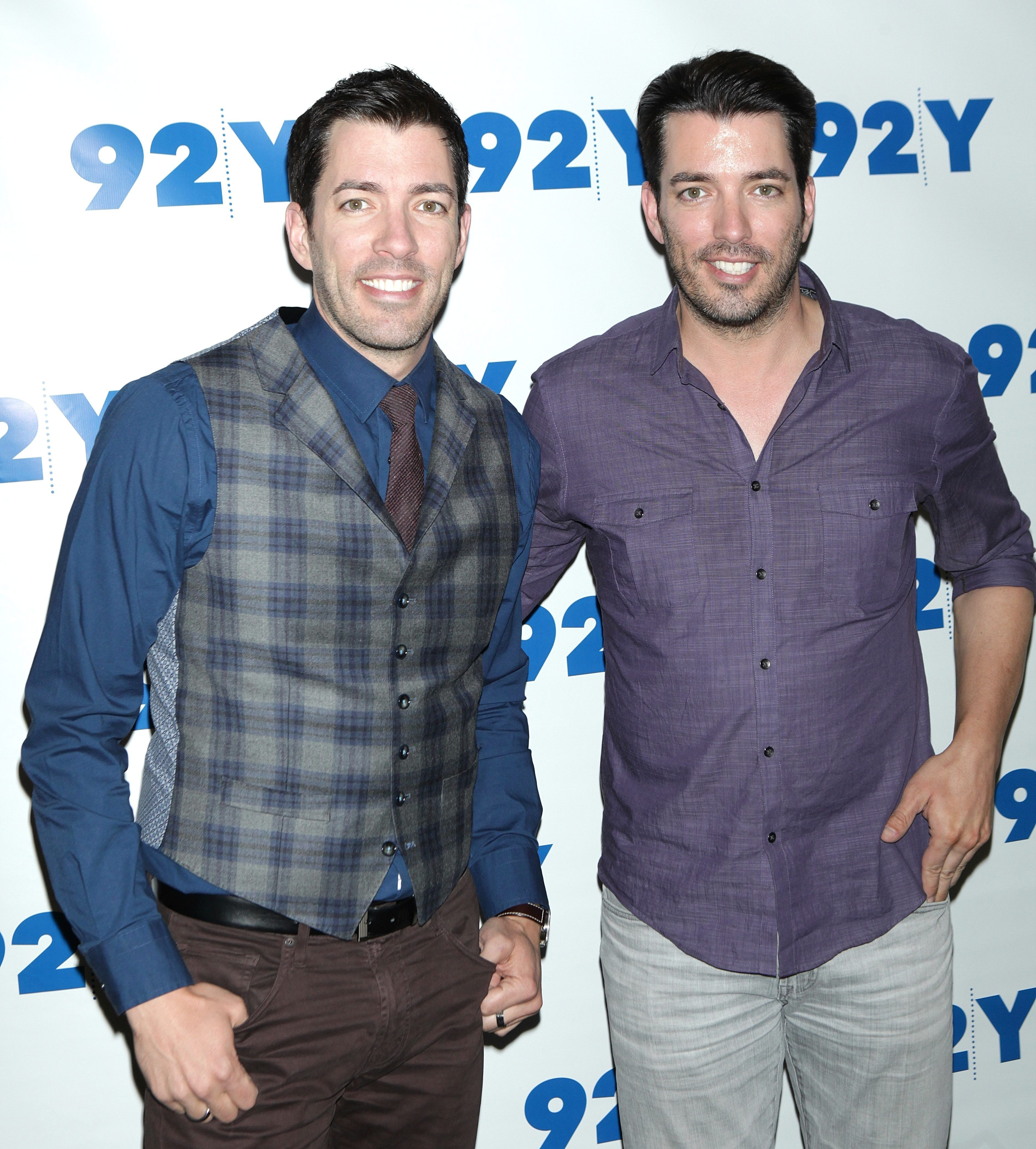 HGTV's 13 Biggest Stars: How Much Are They Worth?