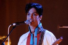 Prince's Death: No Will Causing Chaos For His $300 Million Fortune
