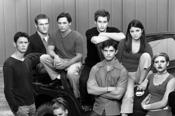7 TV Shows That Were Saved By Their Fans