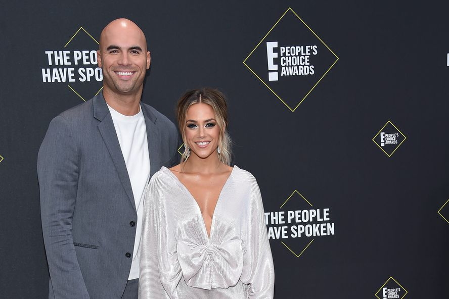 "Jana Kramer Opens Up About Husband Mike Caussin Breaking A ""Boundary"" In Their Marriage"