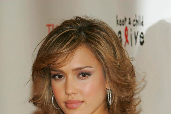 Things You Might Not Know About Jessica Alba