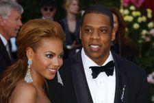 Beyonce's Lemonade Controversy: 7 Shocking Revelations