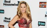 6 Boring RHOBH Stars Who Were Booted Off The Show