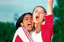 Cast Of Bend It Like Beckham: How Much Are They Worth Now?