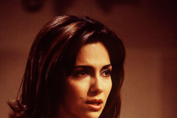 6 Soap Opera Characters We Wish Would Make A Comeback
