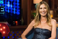 Real Housewives' Casting Secrets