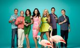 Cast Of Cougar Town: How Much Are They Worth Now?