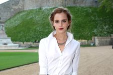 Things You Might Not Know About Emma Watson