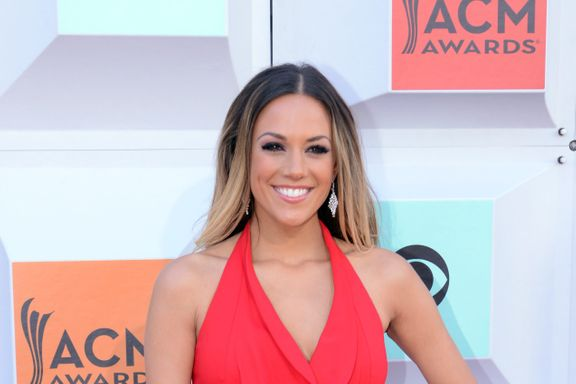 Things You Might Not Know About Jana Kramer