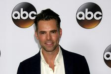 10 Things You Didn't Know About Young And The Restless Star Jason Thompson