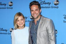 General Hospital Stars Kirsten Storms And Brandon Barash To Divorce