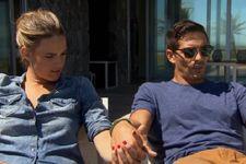 MTV's The Challenge: 12 Most Surprising Hookups