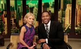 10 Popular Talk Show Hosts: How Much Are They Worth?