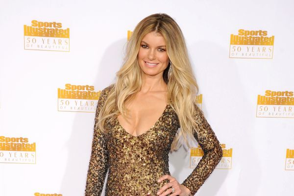 10 Former Victoria's Secret Models: Where Are They Now?