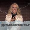 """The 8 Best """"Celebrities Read Mean Tweets"""" On Jimmy Kimmel"""