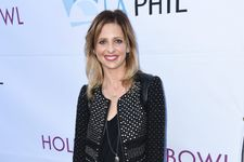 Things You Might Not Know About Sarah Michelle Gellar