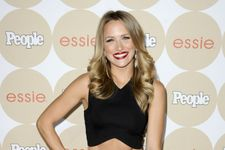 10 Things You Didn't Know About OTH Star Shantel VanSanten