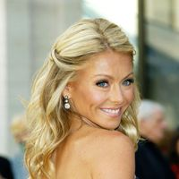 Things You Might Not Know About Kelly Ripa
