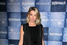 9 Things You Didn't Know About Vanderpump Rules Star Stassi Schroeder