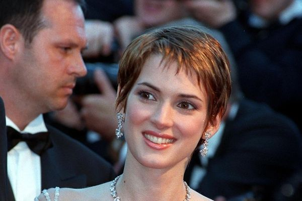 9 '90s Stars Who Haven't Aged