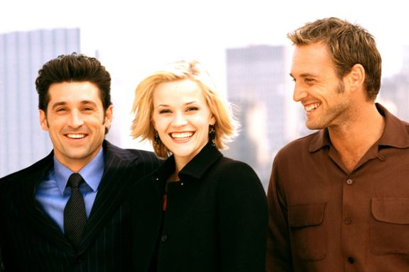 Movie Quiz: How Well Do You Remember Sweet Home Alabama?