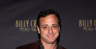 Things You Might Not Know About Bob Saget