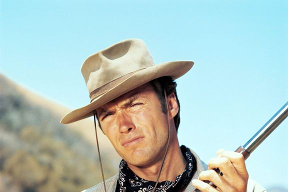 Things You Might Not Know About Clint Eastwood