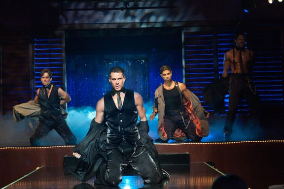 Cast Of Magic Mike: How Much Are They Worth Now?