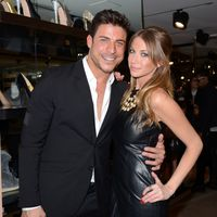 5 Most Hated Vanderpump Rules' Couples